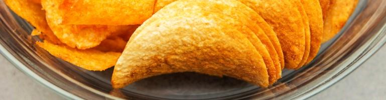 Chips und Co