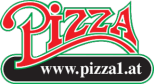 pizza-footer-logo