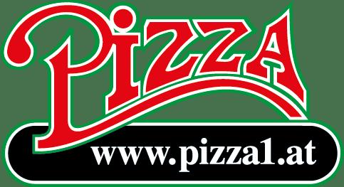Pizza Express - Ihr Pizzaservice in Villach
